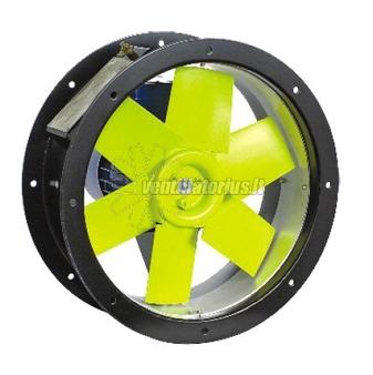 EAC/4-1000-1100 xO H2GcT3 IP5x